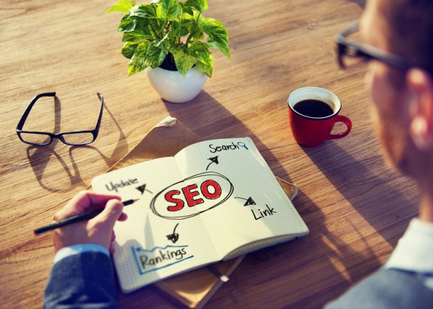 Promotion de vos activités professionnelles sur le web!