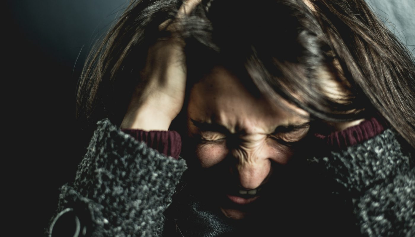 5 façons de maîtriser vos émotions indésirables