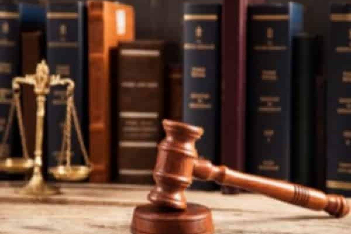 avocat d'afaire en evry