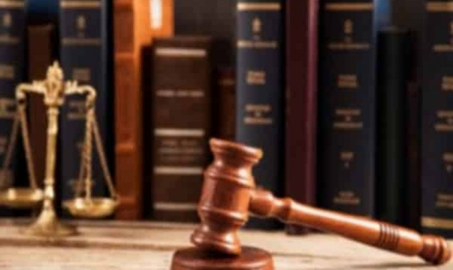 Les différentes spécialités des avocats
