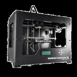 imprimante 3D en plein boom