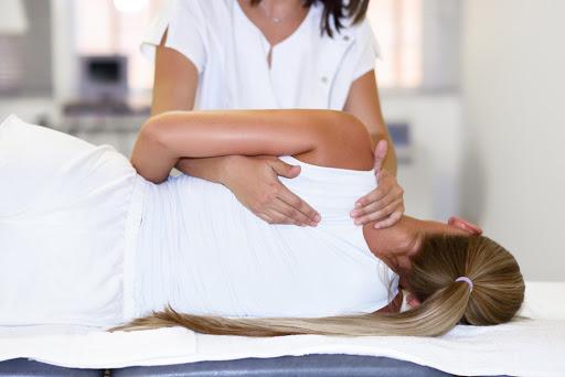 Le massage entreprise : un moyen pour lutter contre le stress au travail