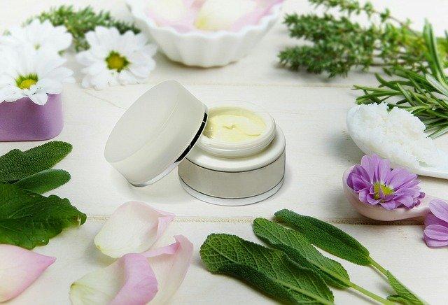 Crème neutrogena contre les rides
