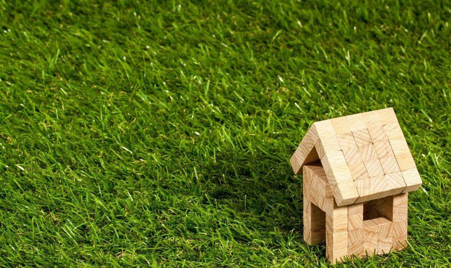 Conseils pour acheter une maison en Israël