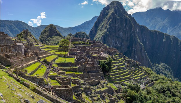 Découvrir la meilleure saison pour partir en vacances au Pérou