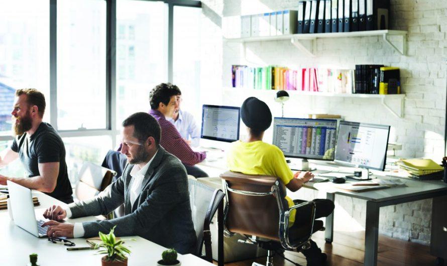 3 conseils pour évoluer dans votre rôle professionnel